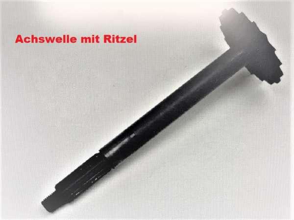 Welle_mit_Ritzel_413382_2_.jpg