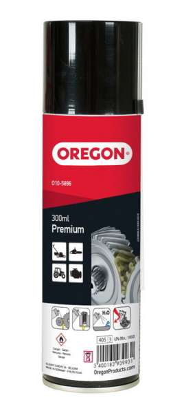 Oregon_Wartungsspray_Premium_Profi_300ml.jpg