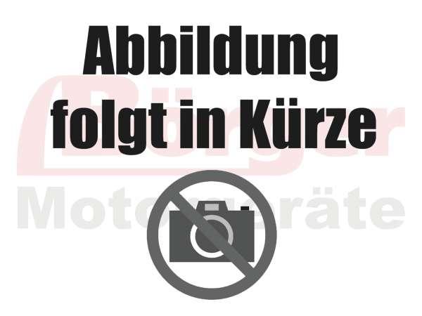 platzhalter_42.jpg