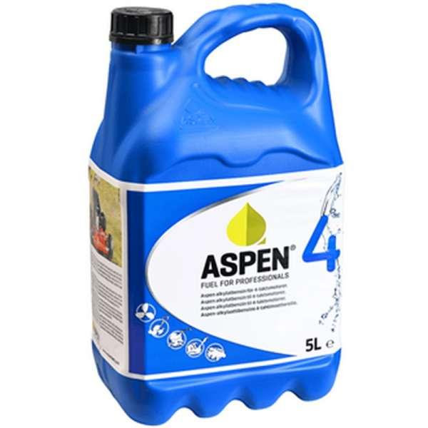 4T005T_Aspen_4Takt_Treibstoff_Benzin_5Liter.jpg