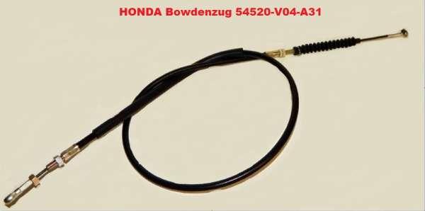 Honda_54520_V04_a31.jpg